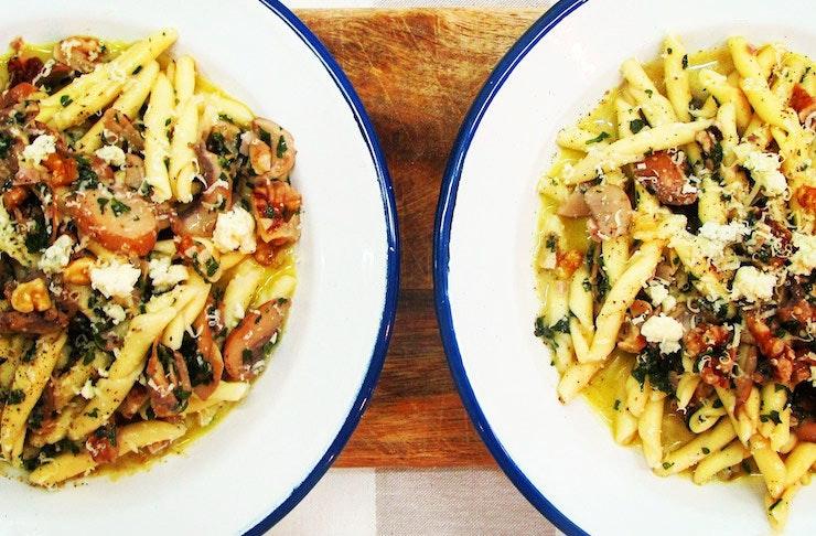 best-recipes-pasta