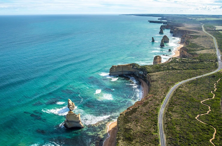 great-ocean-road-victoria
