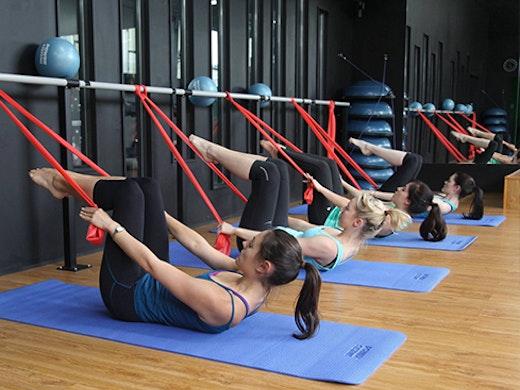 Habitat For Fitness, Kingsland, best gym in auckland, habitat for fitness opening hours