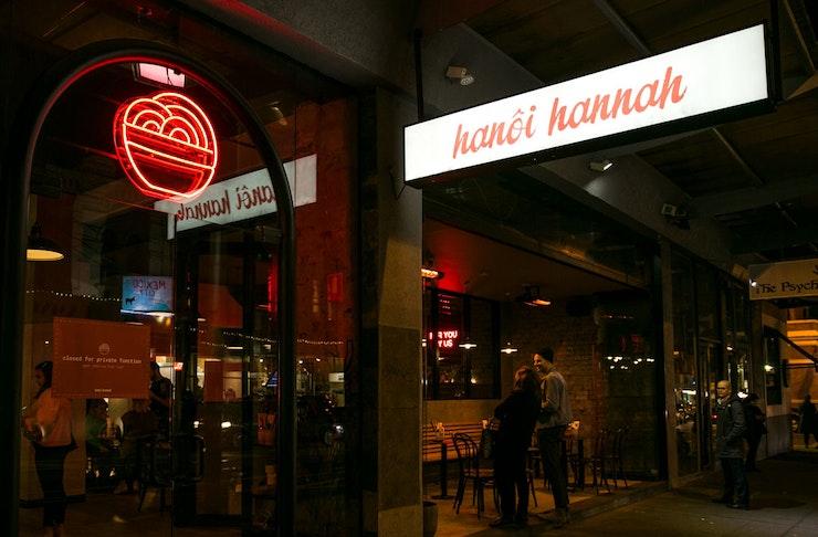 hanoi-hannah-elsternwick