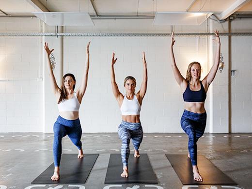 harlow-hot-yoga-newstead