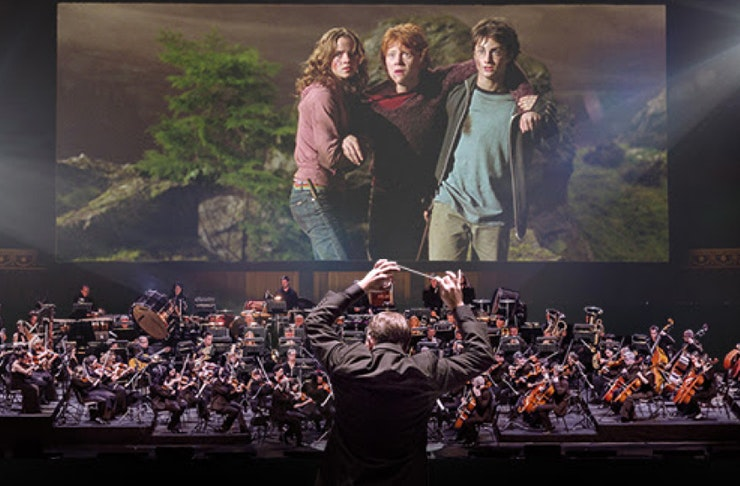 harry-potter-mso