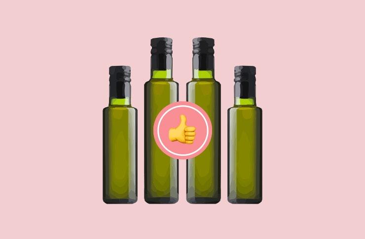 melbourne-best-olive-oil