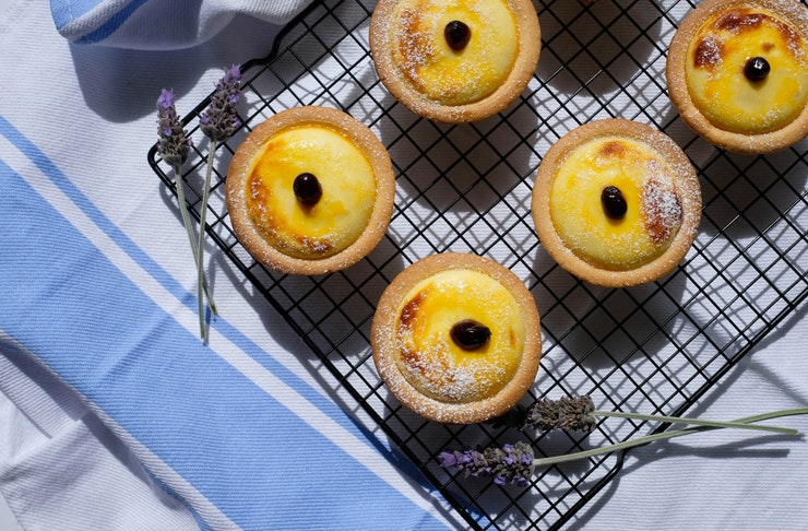 hokkaido-blueberry-tarts