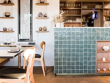 Get Booking, Buderim's New Modern Asian Restaurant Is Changing The Yum Cha Game