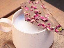 Wrap Your Hands Around The Best Hot Chocolates In Brisbane
