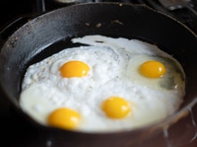 Find Out How Long Those Bulk Bought Eggs Will Last In Your Kitchen