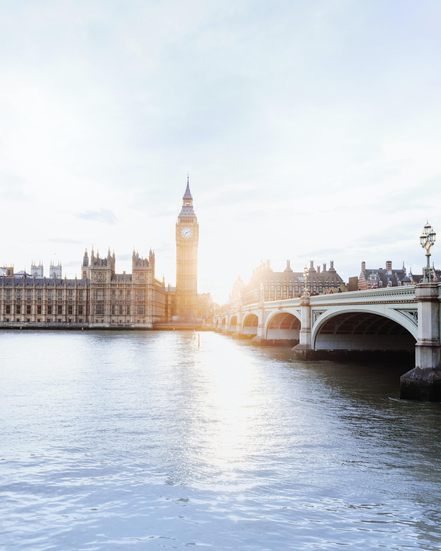Things To Do London Urban List