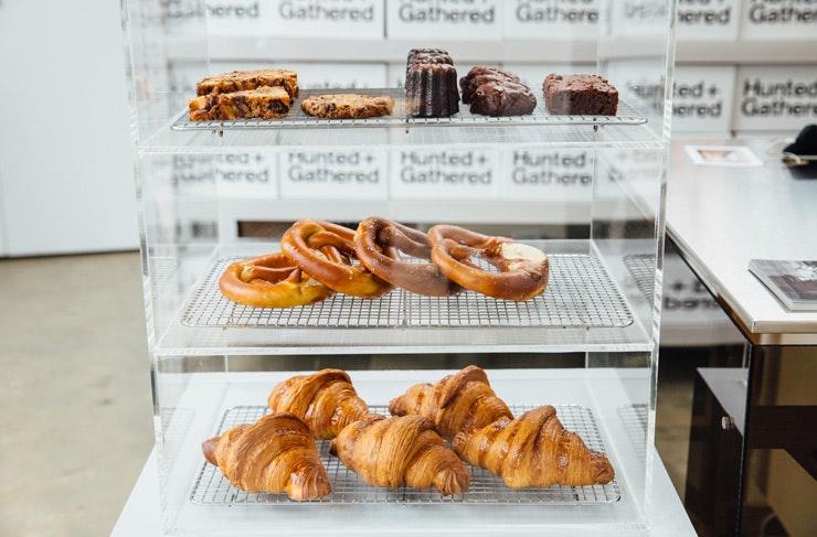 melbourne-dessert-bar-hunted-gathered