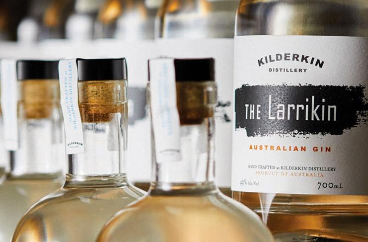 victoria-best-distilleries-kilderkin