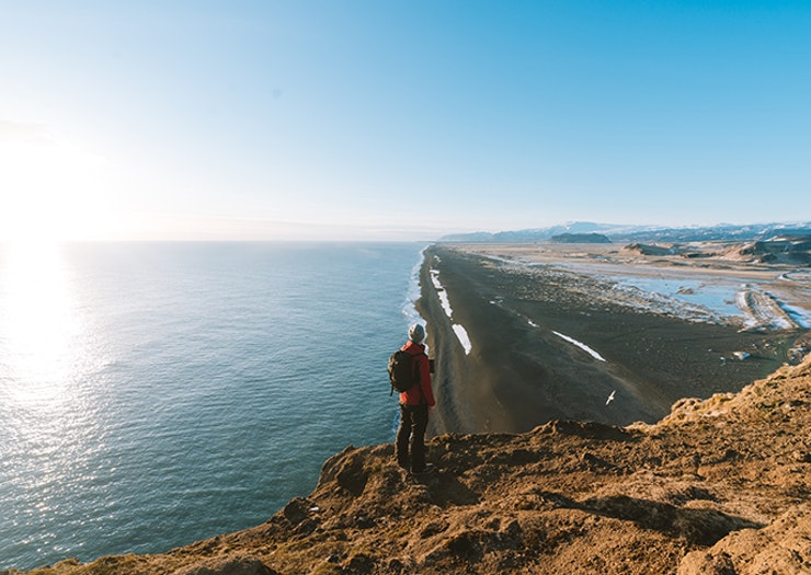3 Neighbourhoods To Check Out In Iceland That Aren't Reykjavik