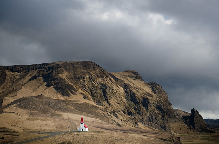 iceland-what-to-see