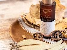 Stock Your Bathroom Drawer With These Indigenous-Owned Beauty Brands