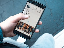Good For The Gram | Instagram Is Bringing Back Chronological Order In Your Feed