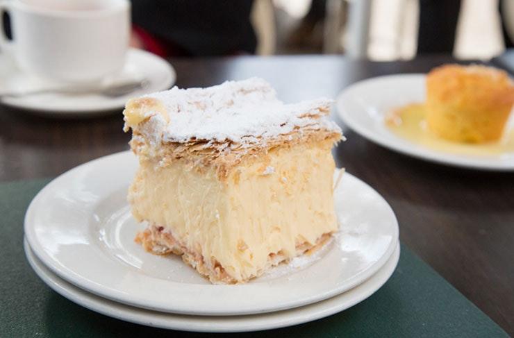 victoria-best-bakeries