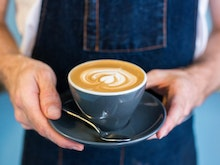 Melbourne's Best Coffee Without The Queue