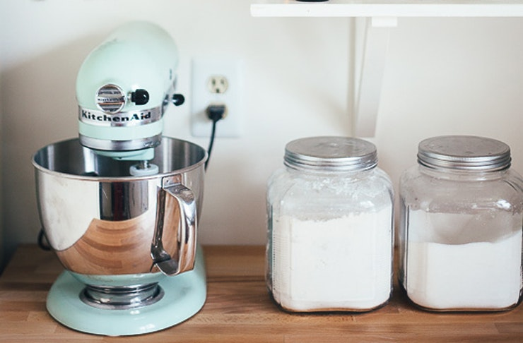 ode-to-kitchen-aid