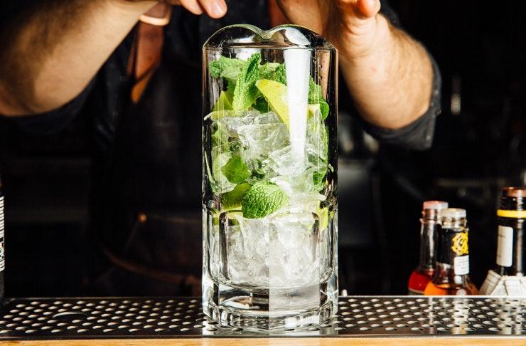 kombucha-cocktails