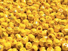 Unleash Your Inner Child, Auckland's Massive Official LEGO Store Opens This Week