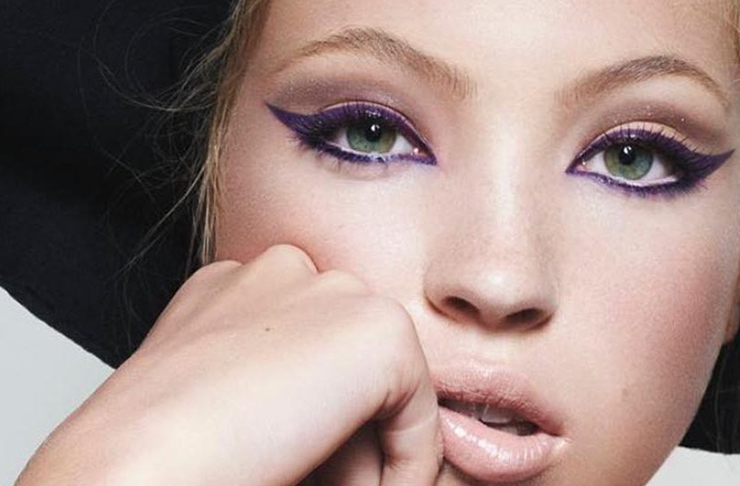 lila-moss-marc-jacobs-beauty-model