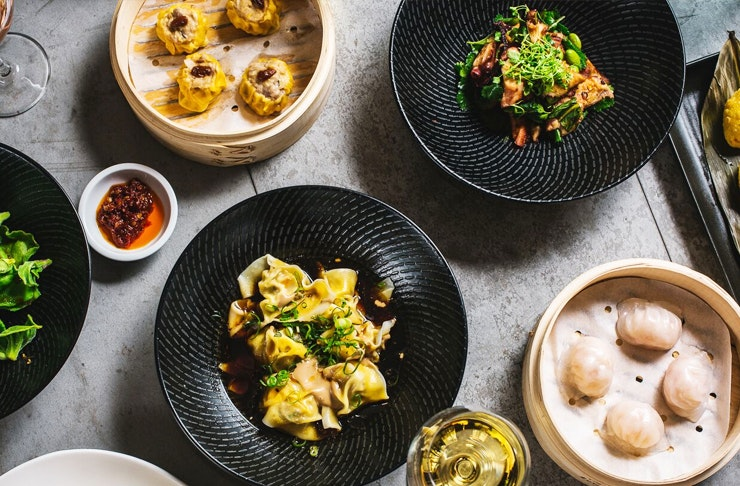 lotus-dining-best-chinese-sydney