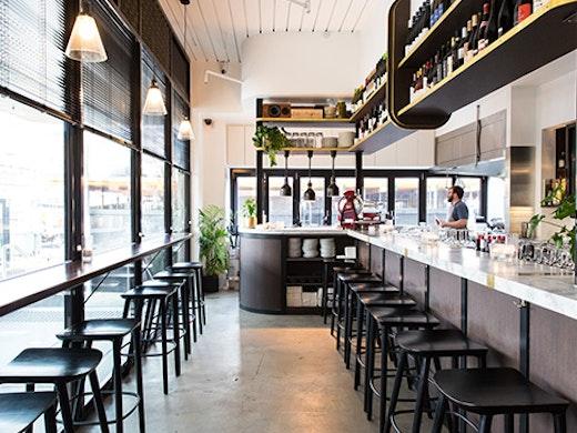luton-lane-wine-bar