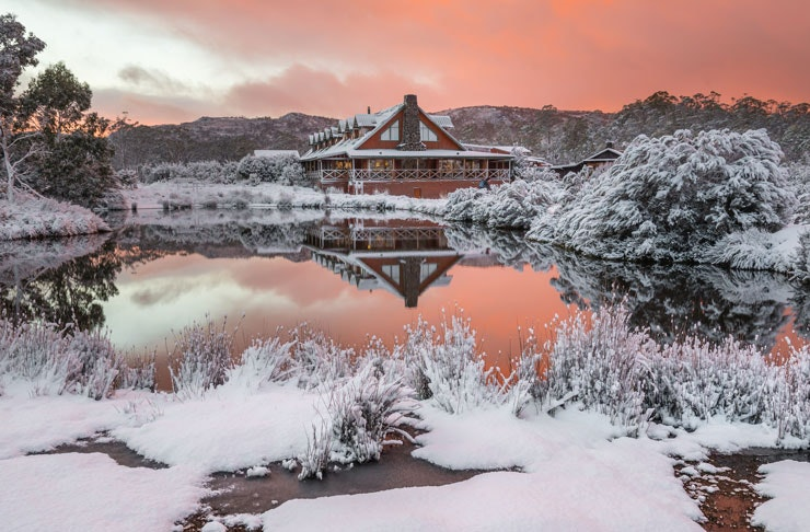 luxe-guide-to-tassie