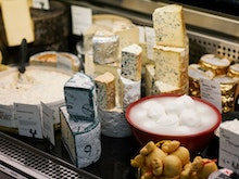 Make Your Cheese Dreams Come Through With These 9 Delivery Services