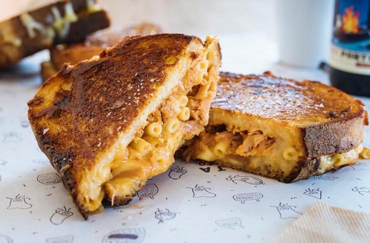 melbourne-best-food-trucks-toasta