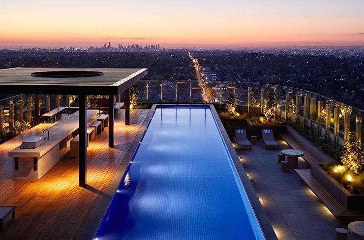 melbourne-best-hotels