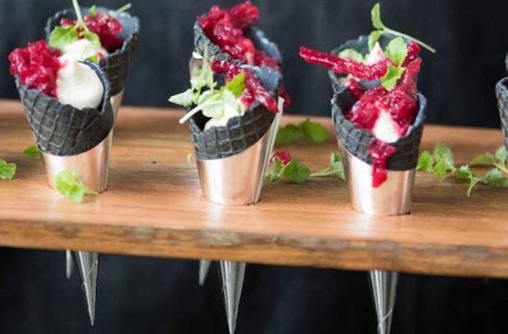 melbourne-best-savoury-cones