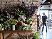 Save The Day, Here's Where To Find Melbourne's Best Florists