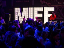 Switch Your Phone To Silent, MIFF Is Bringing You A Massive Online Film Festival This August