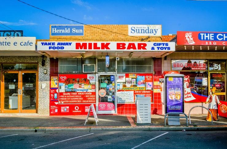 milk-bar-book