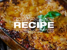 Cook Up A Storm With These Mince Recipes You Need To Cook Right Now