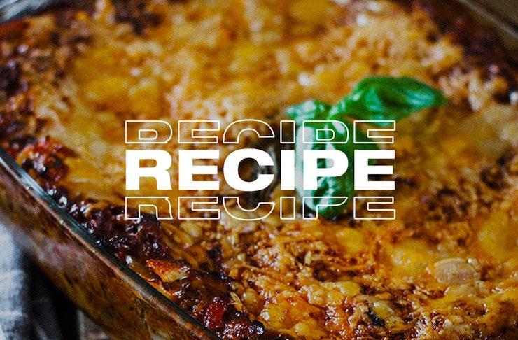mince-recipes