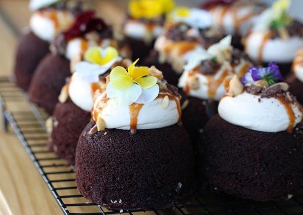 Auckland's Best Cakes