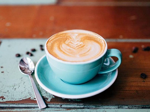 auckland best cafes, misters opening hours, misters review, misters menu