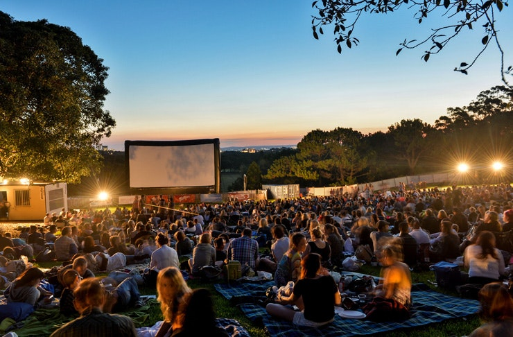 moonlight cinemas in sydney