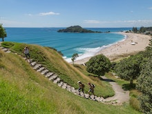 9 Of The Best Running Tracks In Tauranga And The Mount To Help You Work Up A Sweat