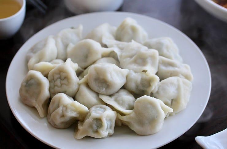 cheap eats auckland mr zhous
