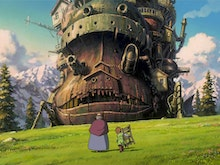 Get Your Tickets Fast, MSO IS Performing Studio Ghibli Scores At Sidney Myer Music Bowl Next Year