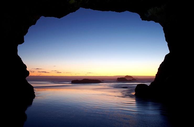 Auckland's Best Beaches