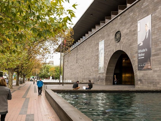 national-gallery-victoria-ngv-melbourne