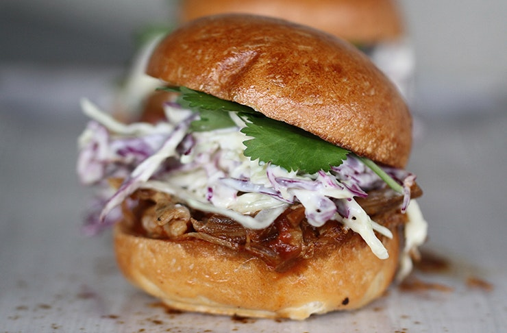 New Opening | The Junction Eatery