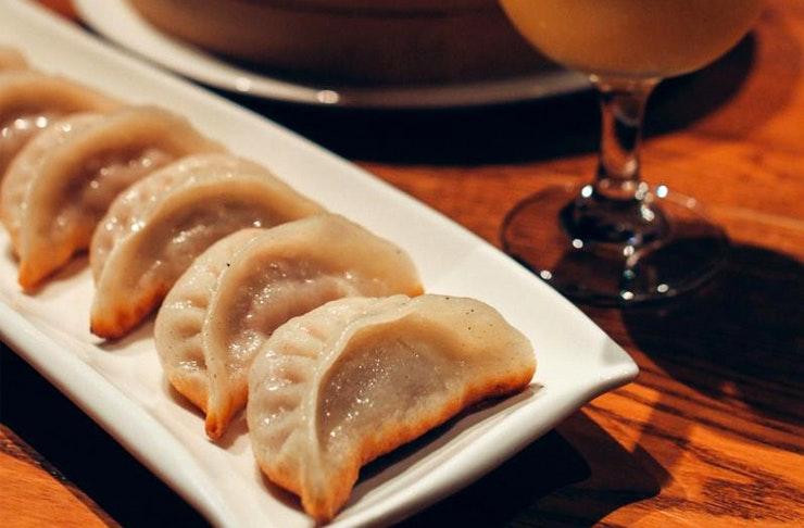 new-shanghai-dumplings-sydney