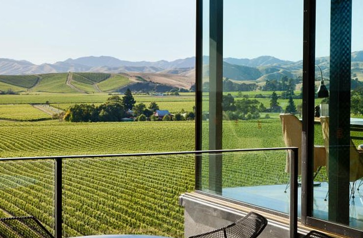 New Zealand Wineries To Visit At Least Once