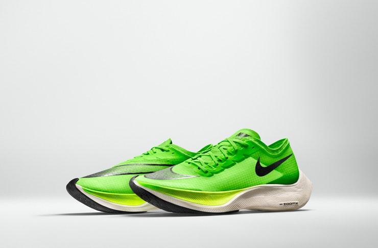 Nike ZoomX Vaporfly Next% | Urban List