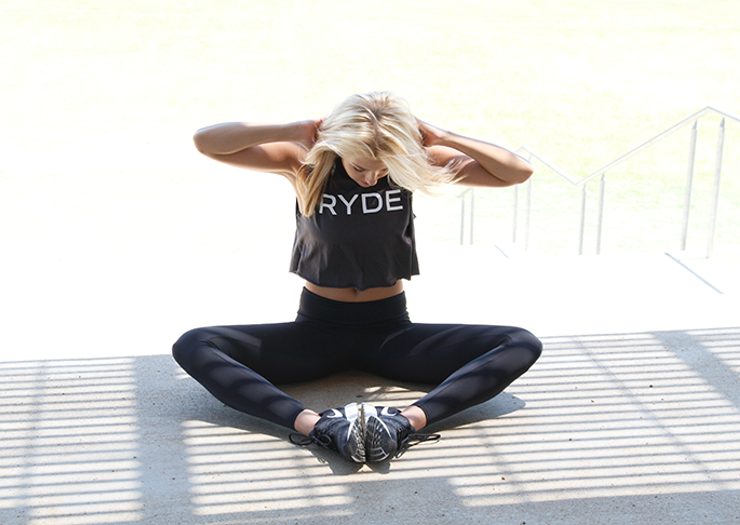 Sweat It Out With These Virtual Classes From Your Favourite Gyms