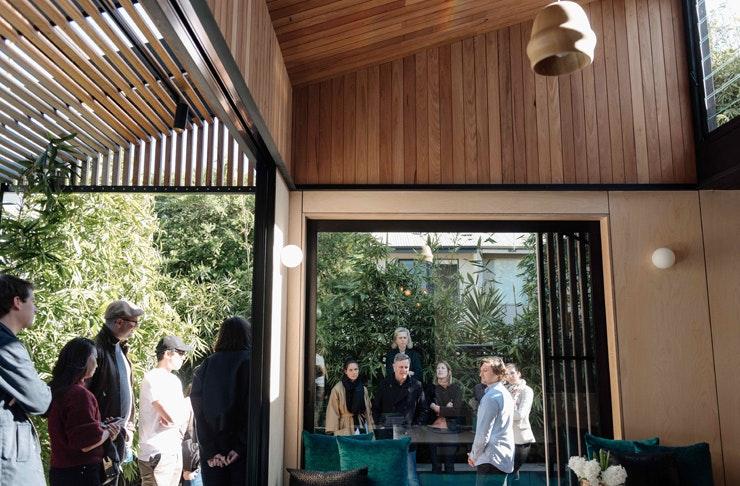 open-house-ballarat